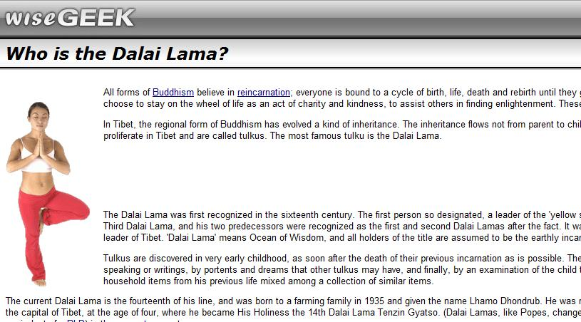 who is dalai lama.jpg