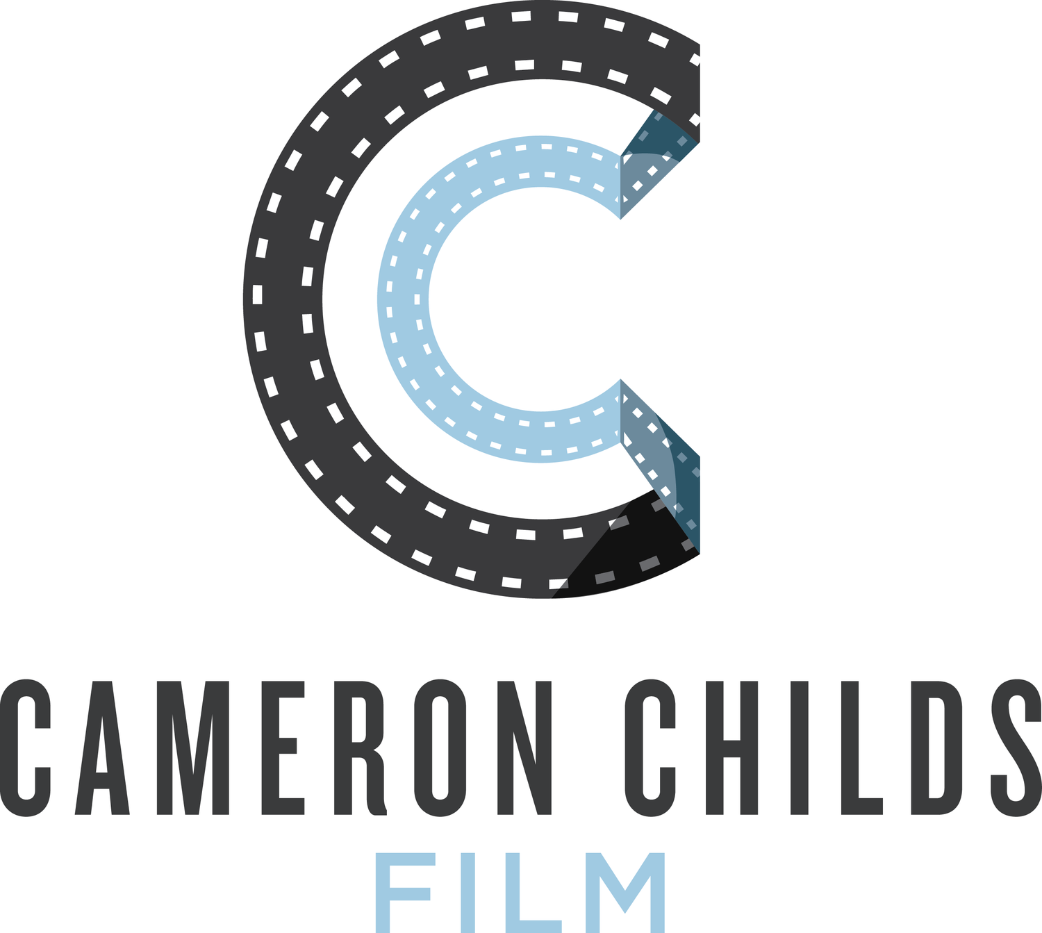 CAMERON CHILDS FILM