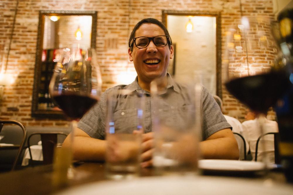 Helen Greek Food and Wine