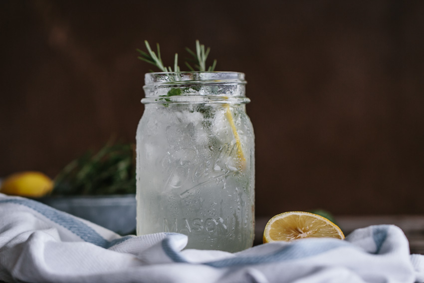 Mint-and-Rosemary-Lemonade-with-Vanilla-0479.jpg
