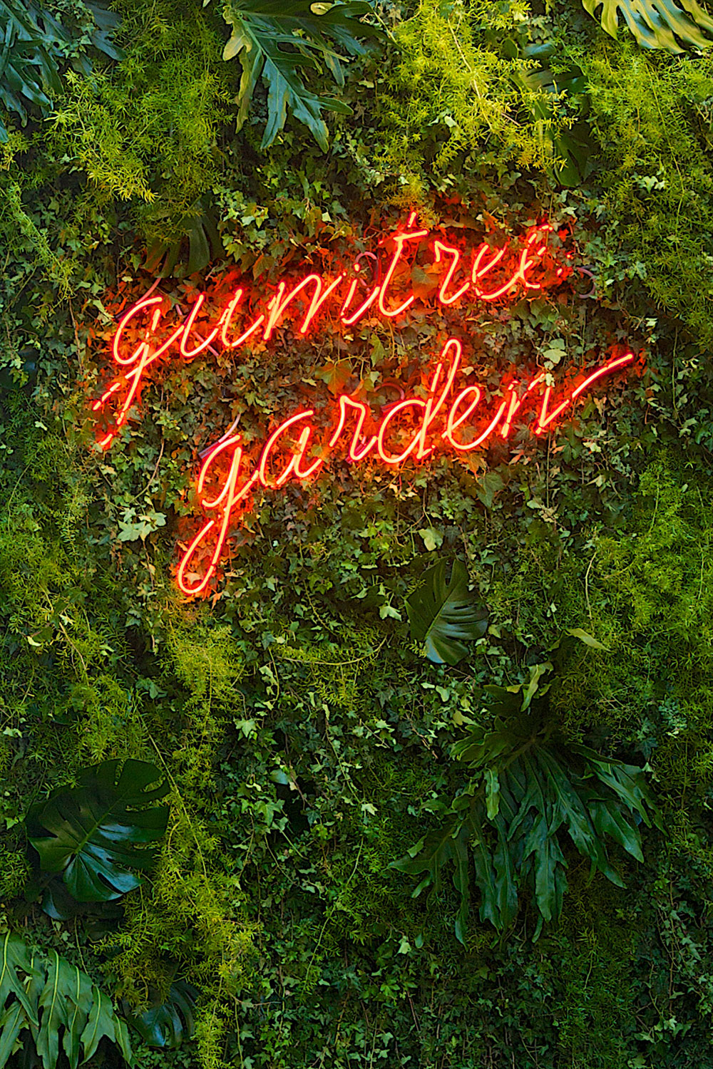 Gumtree-Garden-pop-up-bar-designed-by-Yellowtrace.jpg