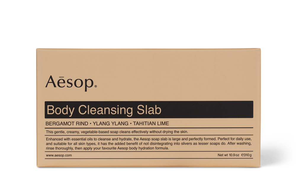 Aesop-Body-Cleansing-Slab-Carton-large.png