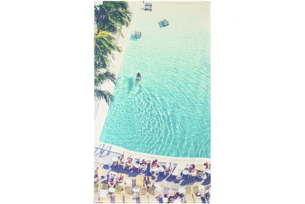 the-swimming-pool-oversized-beach-towel-1.jpg