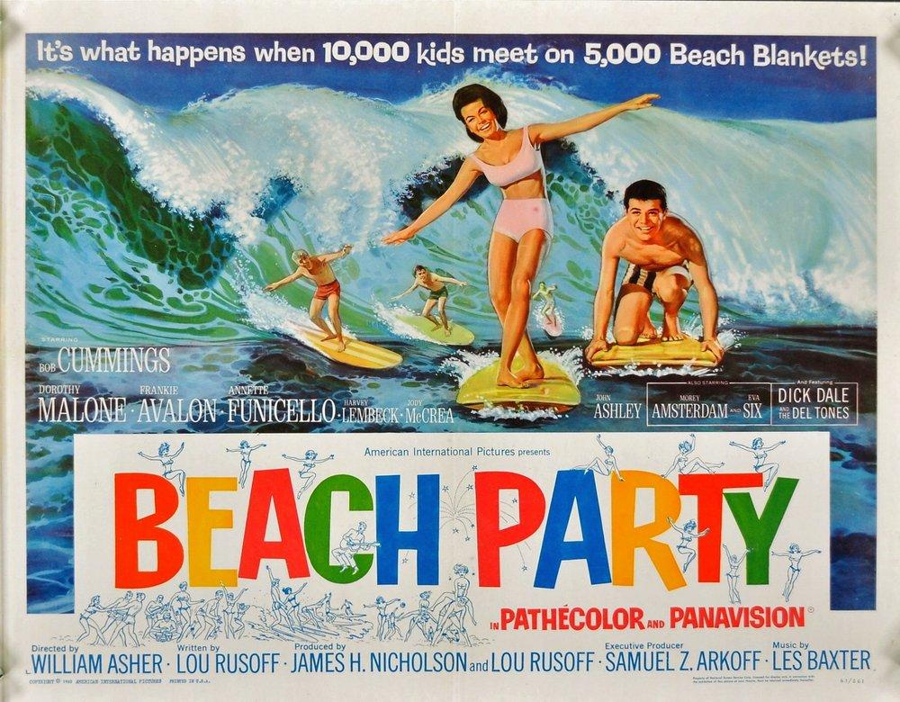 beach-party-landscape1.jpg