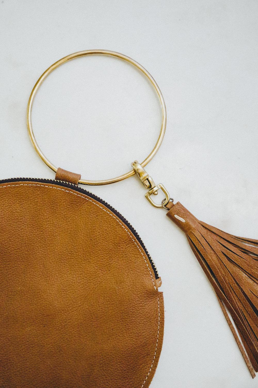 bag (1 of 1).jpg
