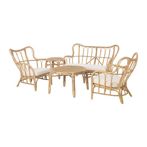 mastholmen-seat-conversation-set-outdoor__0515271_PE639866_S4.JPG