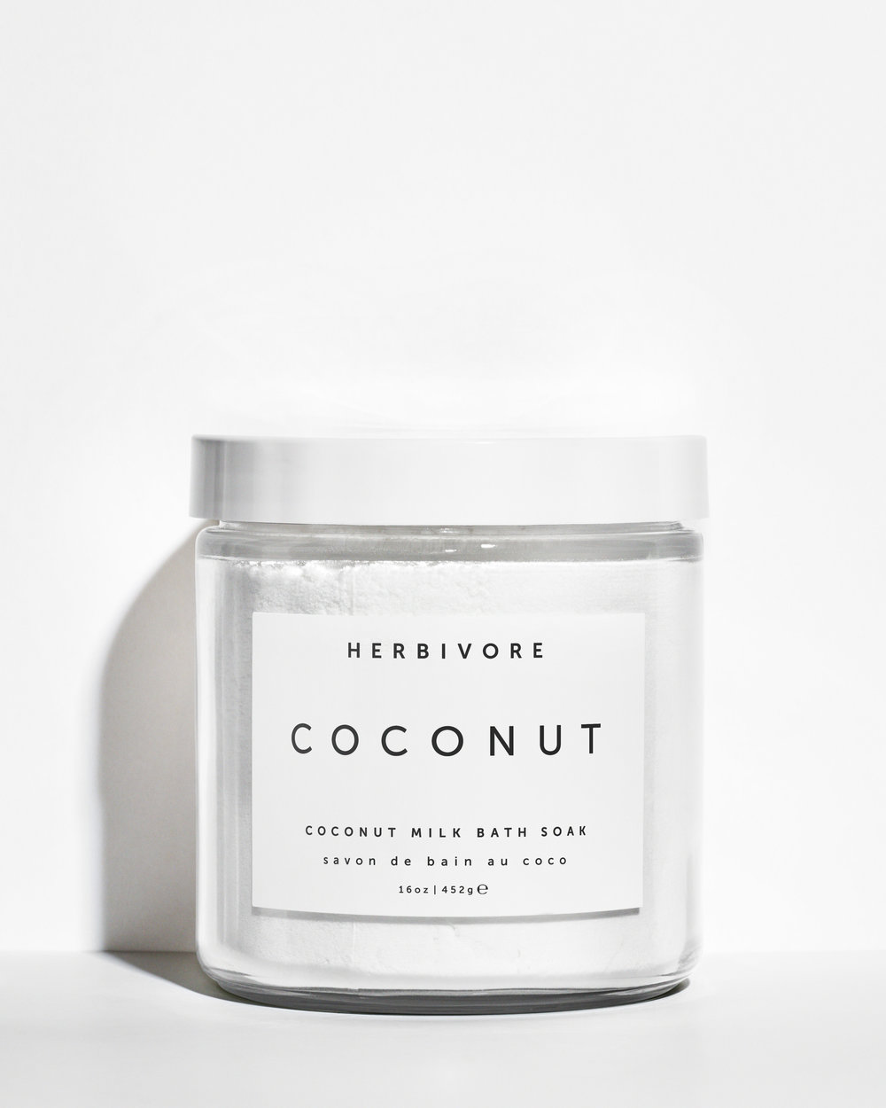 1320-21D_HBV_HIR_COCONUT_BATH_16OZ.jpg