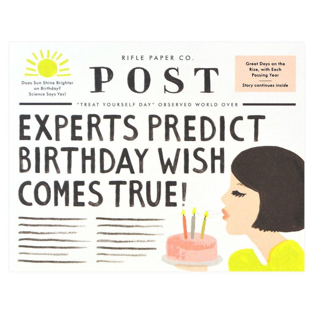 breaking_news_birthday_card_rifle_paper_2_of_1_1024x1024.jpg