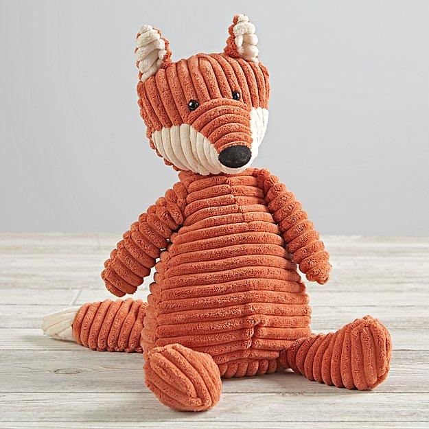 corduroy-fox.jpg