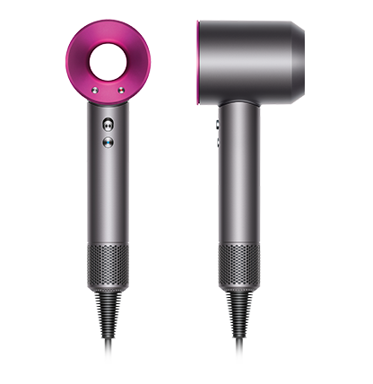 in-the-box-dyson-supersonic-iron-fuchsia-transparent_2.png