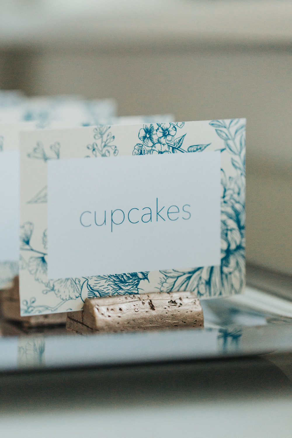 DIY_PlaceCards (3 of 12).jpg