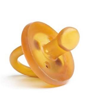 ecopiggy-ecopacifier-natural-rubber-pacifier-orthodontic.jpg