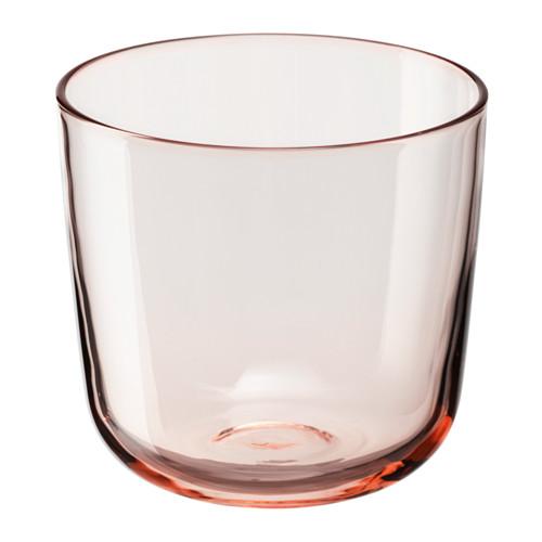 intagande-glass-pink__0460346_PE606712_S4.JPG