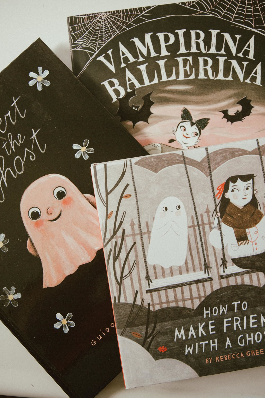 Halloween  (5 of 20).jpg