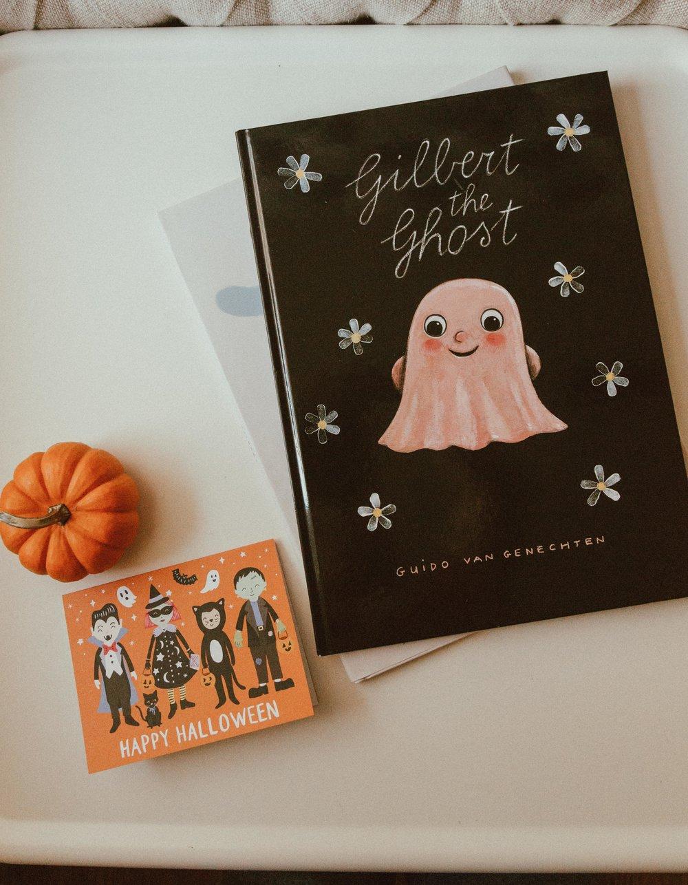 Halloween  (3 of 20).jpg