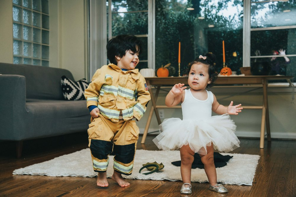 Halloween _Costumes_SMALL (14 of 19).jpg