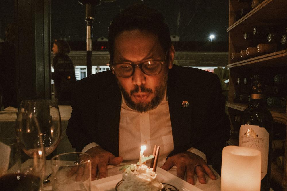 Birthday41 (21 of 22).jpg