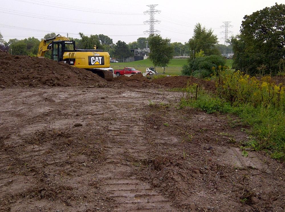 Burlington-20110929-00087.jpg