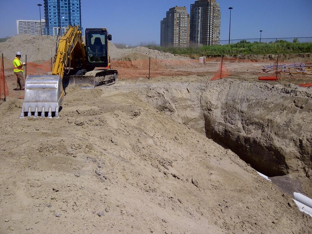 Toronto-20110601-00016.jpg