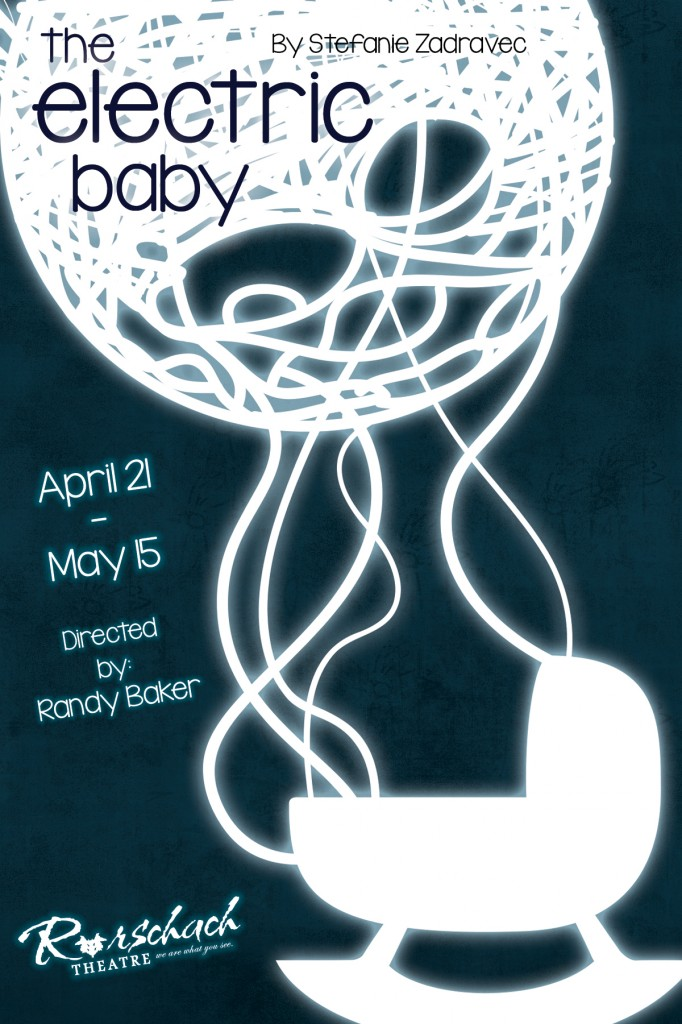 electric_baby_Postcard_Front-682x1024.jpg