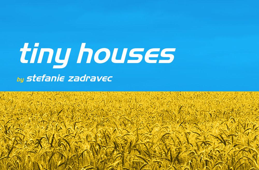 tiny houses—web.jpg