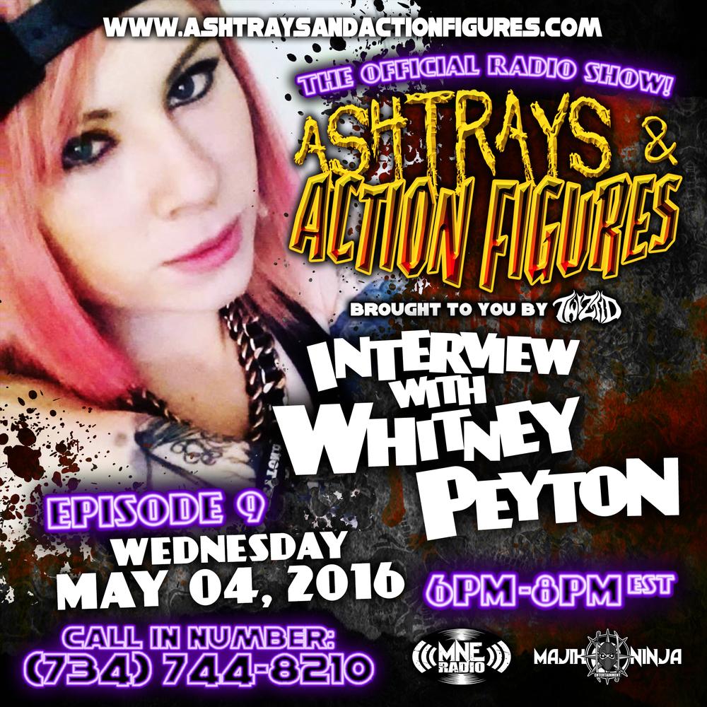 AandA-Episode-9-Interview-with-WhitneyPeyton-IG-Ad-1.jpg