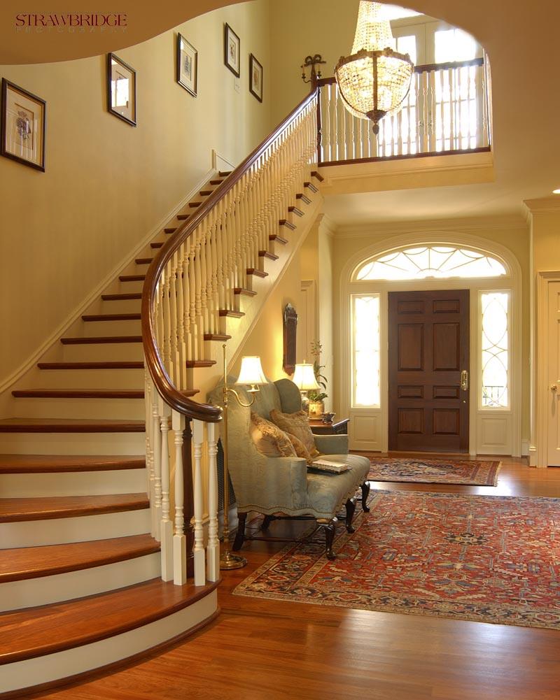 0008 Stairway & Foyer 8x10 w logo.jpg