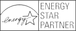 energy_star_partner.png