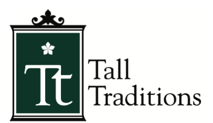 Tall Traditions Building Co., LLC