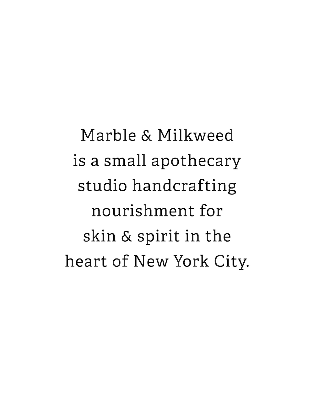 marble & milkweed about blurb for website june 2018 draft 2.jpg