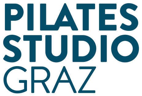 Pilates Studio Graz