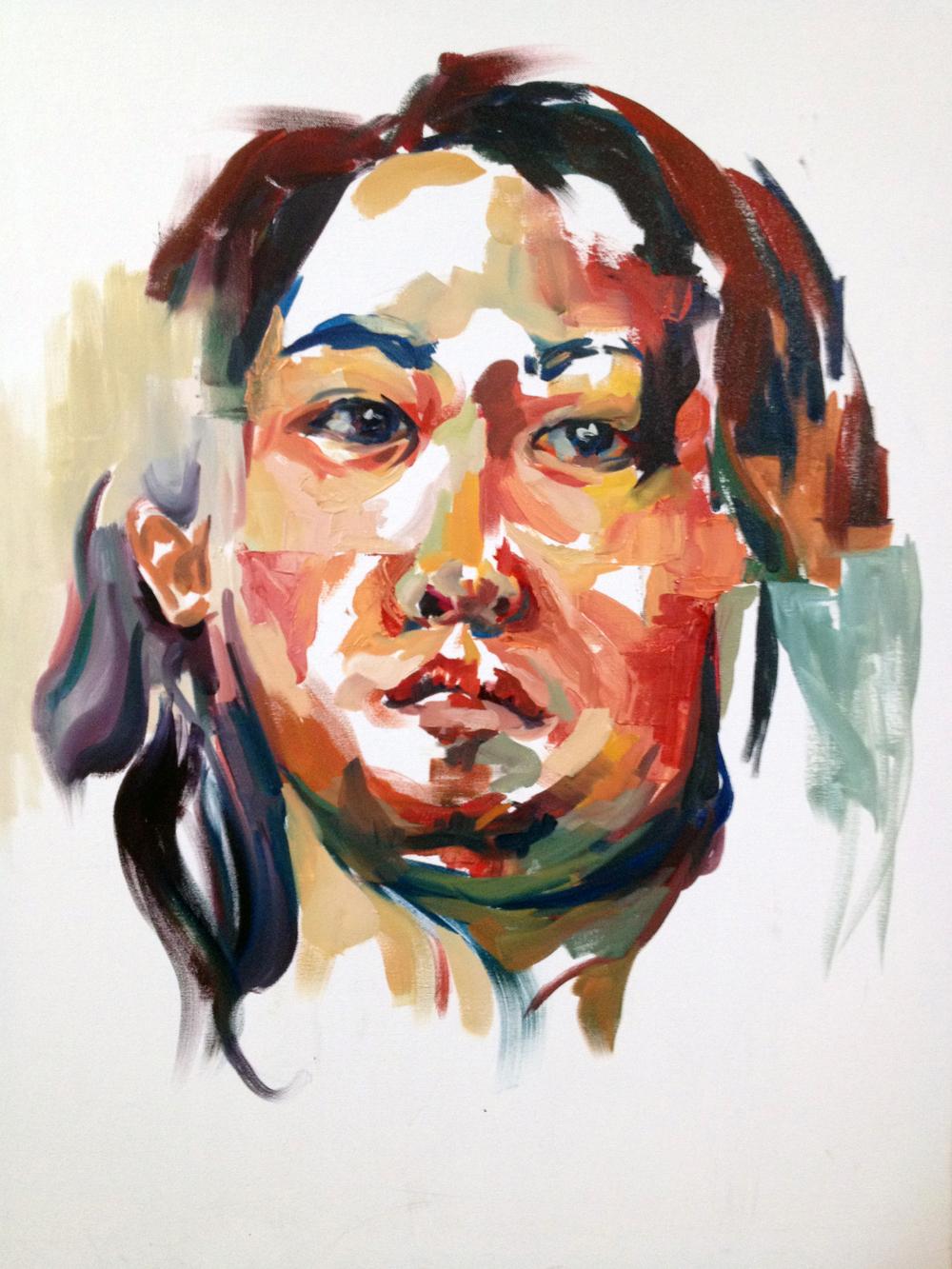 Face(300dpi).jpg