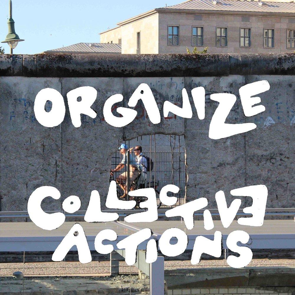 Organize(sm).jpg