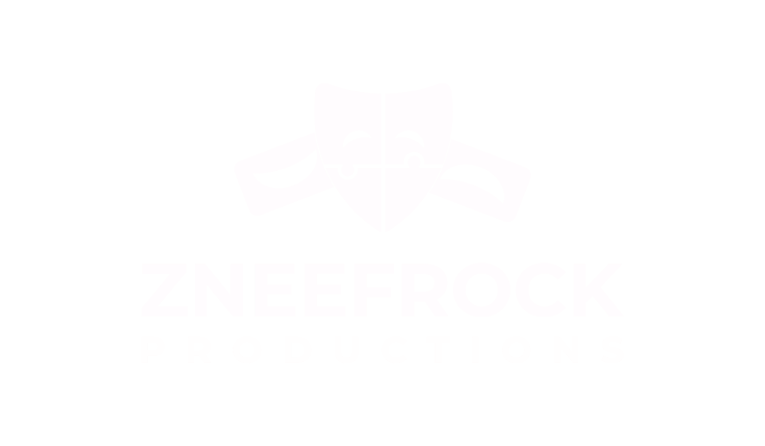 Zneefrock Productions