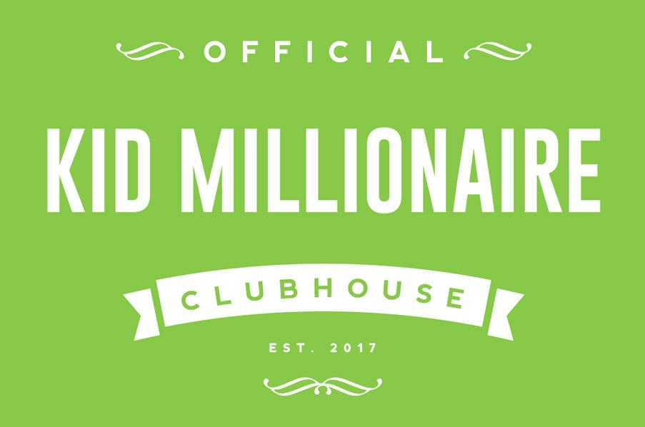 Kid Millionaire Clubhouse Logo copy.jpg