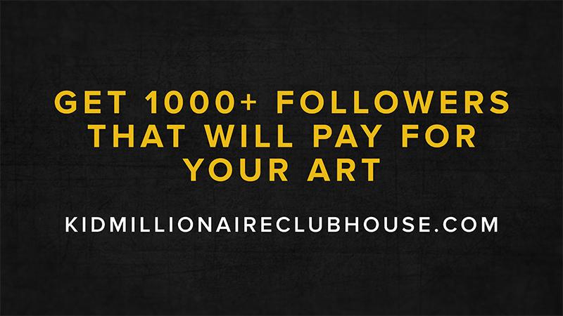 Kid Millionaire Clbuhouse (0-00-02-08) copy.jpg