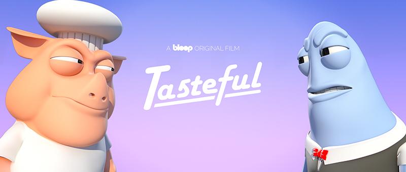 tasteful_THUMBNAIL_v01 copy.jpg