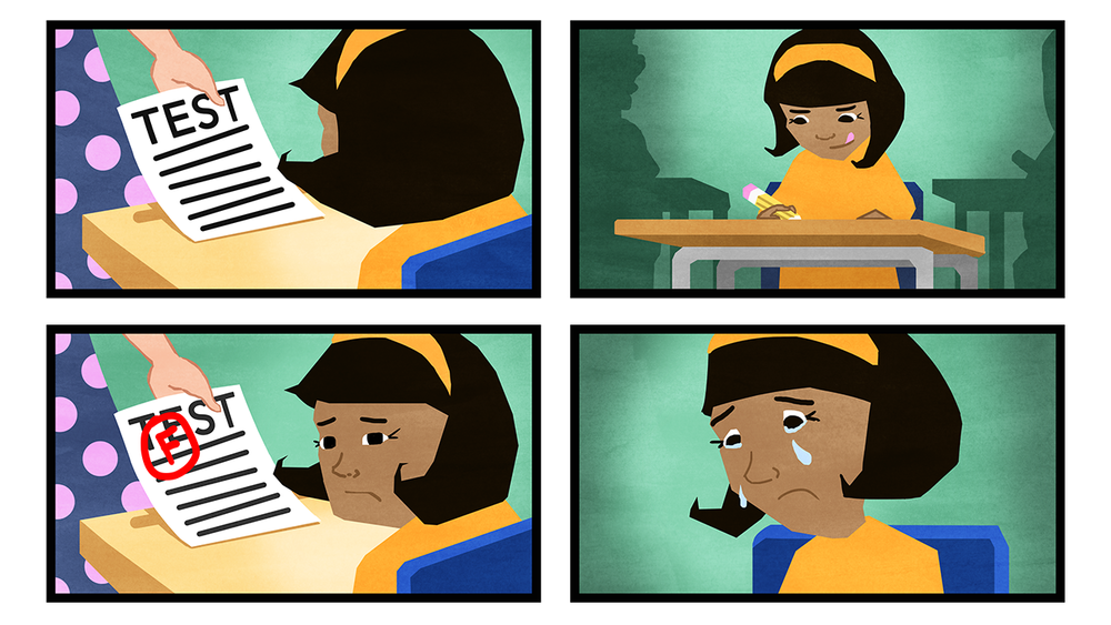 #6 Strip 2 copy.png