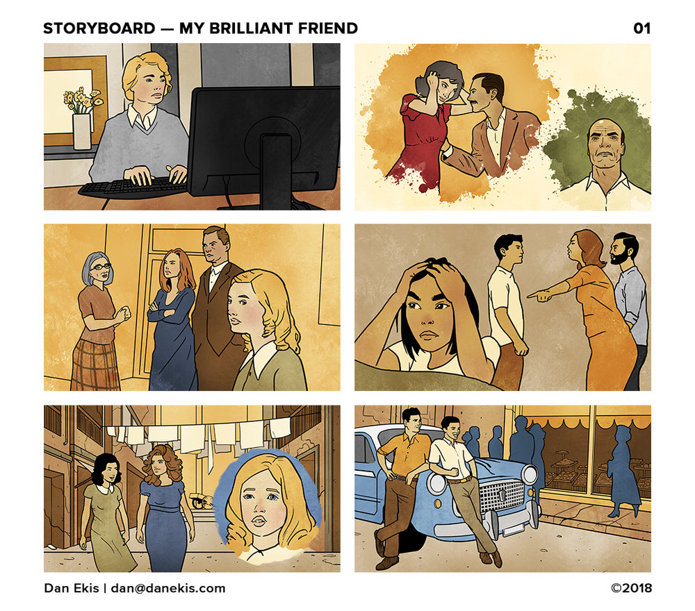 storyboard horizontal copy1.jpg