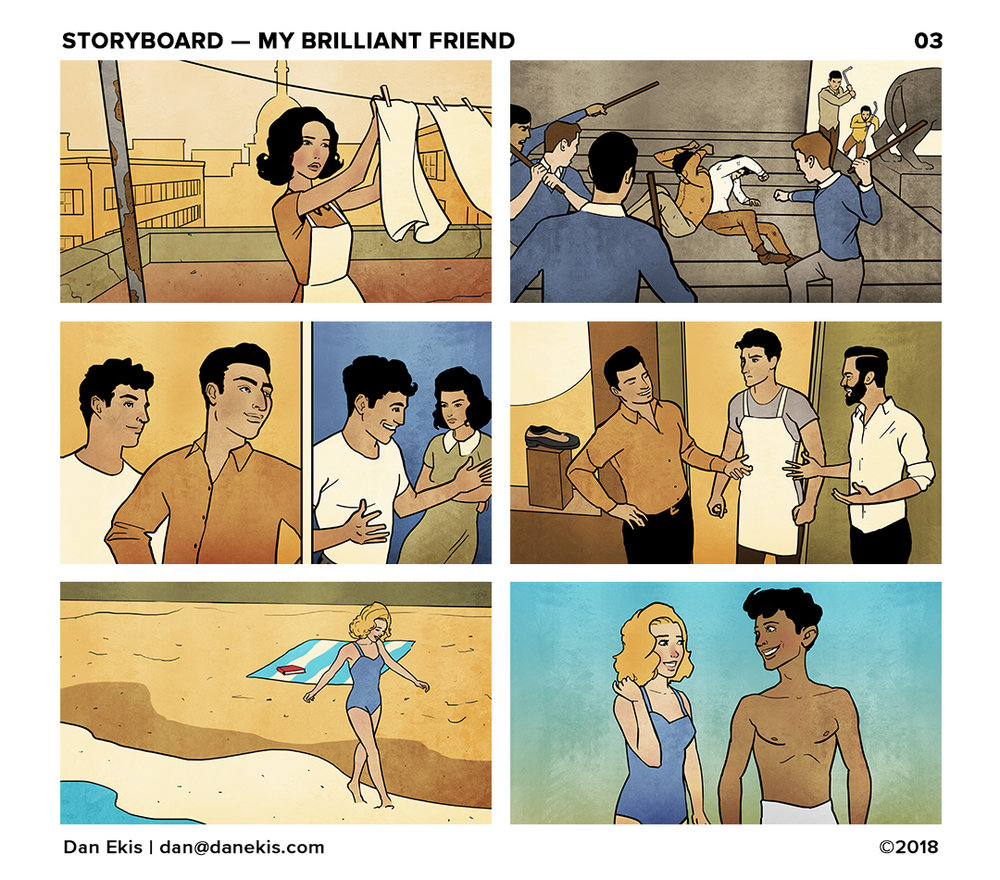 storyboard horizontal copy3.jpg