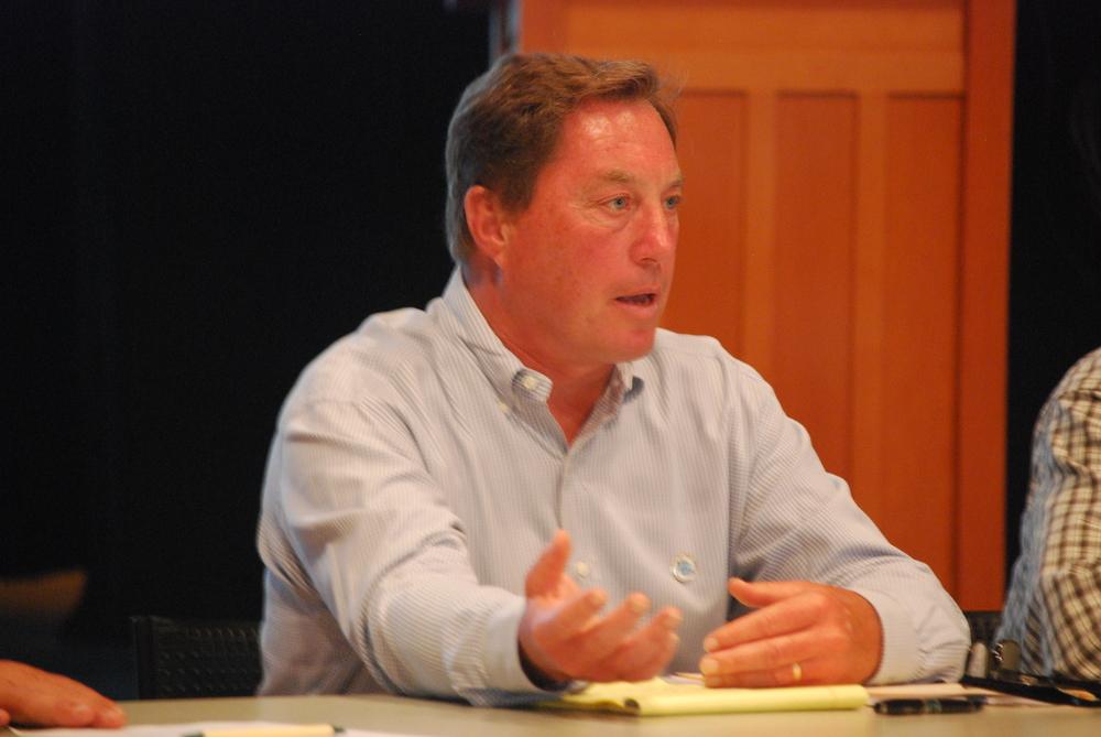 Jamie Stephens C Council.JPG