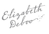 web_signature.jpg