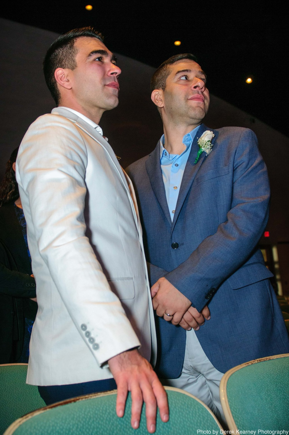 Unity Same Sex Wedding Ceremony-20.jpg