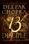 UNITY - DEEPAK CHOPRA THE 13TH DISCIPLE.jpg