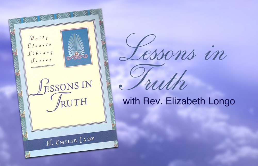 Unity - Lessons In Truth Main Graphic.jpg