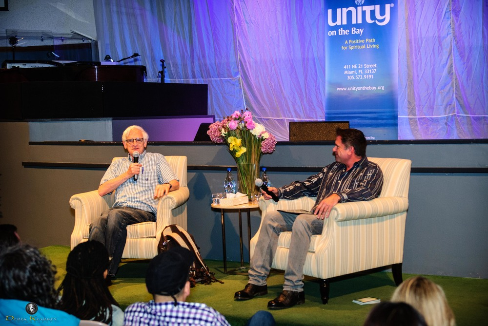 Unity Speaker Series - Mathew Fox-5.jpg