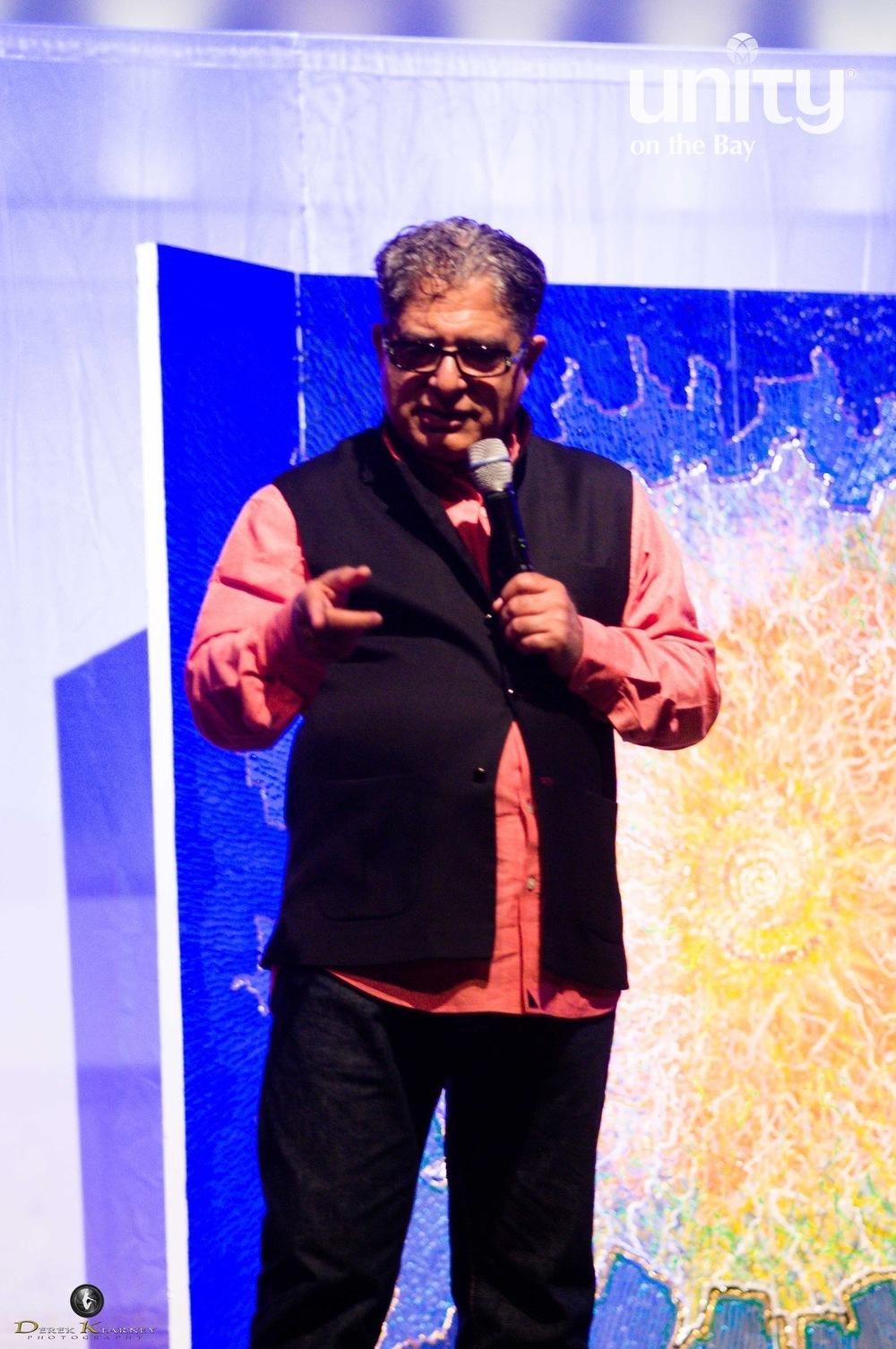 Unity Speaker Series - Deepak Chopra-105.jpg