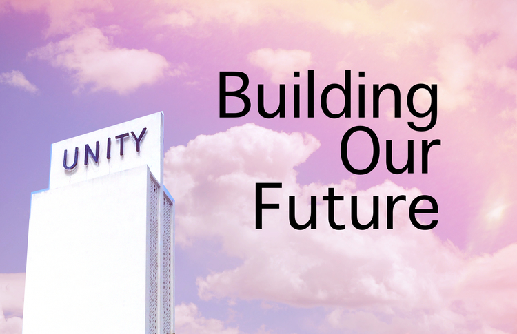 Unity - Properity Development Graphic.jpg