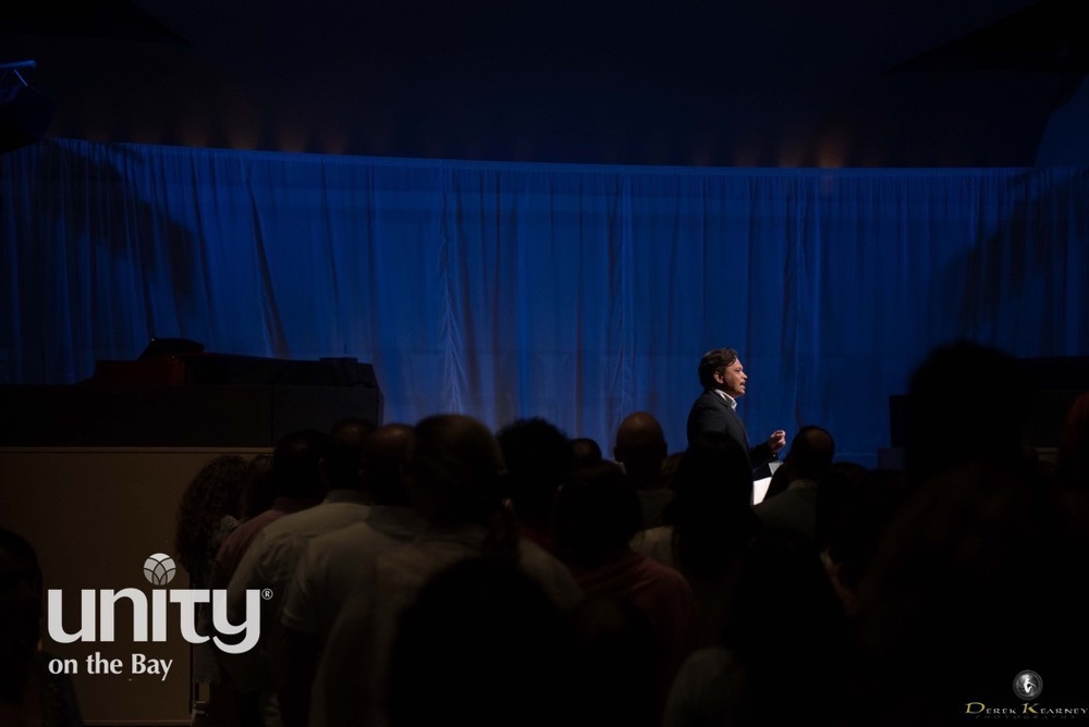 Unity Unity Speaker Series - Panache Desai-90.jpg