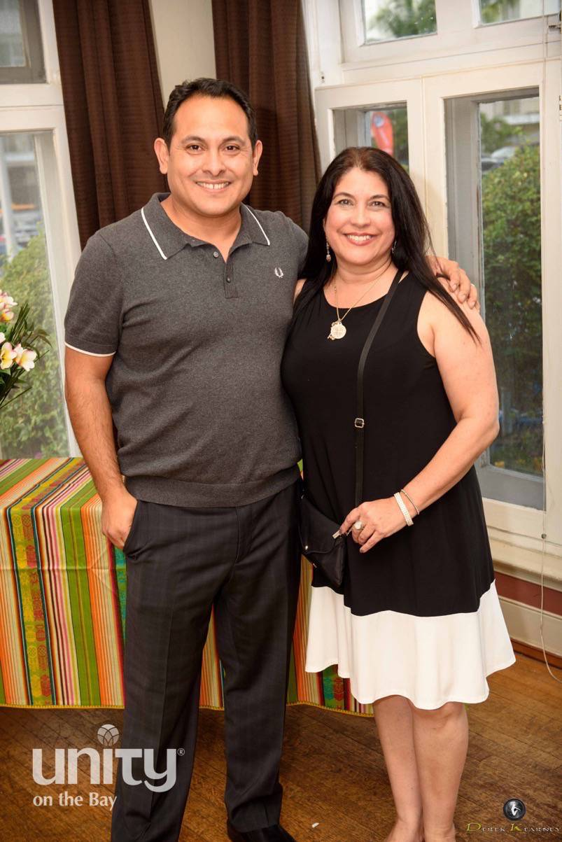Unity Speaker Series-Don Miguel Jr & Sr-8.jpg